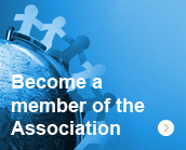 Become a member of the association